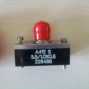 Преобразователь A412S-SB