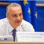 Μανώλης Κεφαλογιάννης: «Καταδίκη της Τουρκίας για την παραβίαση του Κράτους Δικαίου, τις σχέσεις καλής γειτονίας και τις παραβιάσεις της ΑΟΖ της Κύπρου και της Ελλάδας»