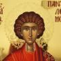 «Κουτσοί, στραβοί στον Άγιο Παντελεήμονα» : Ποια είναι η ιστορία πίσω από την γνωστή φράση