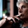 Κική Δημουλά: Πέθανε η σπουδαία ποιήτρια