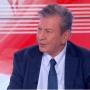 Αντ. Καρακούσης στο MEGA : Χρειάζονται πιο τολμηρά βήματα στην Οικονομία