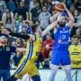 Βοσνία- Ελλάδα 65-70
