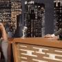 Κόνι Μεταξά : Με έχουν απατήσει πολλές φορές