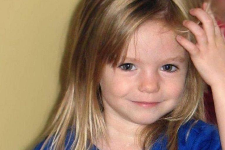 Υπόθεση Μαντλίν: Και για τρίτη εξαφάνιση παιδιού εξετάζεται ο ύποπτος