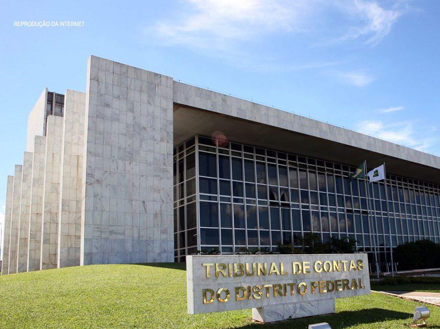 Atuação do TCDF reduz em R$ 8 milhões valor de licitação para equipamentos escolares