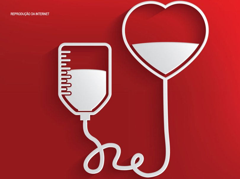 Resultado de imagem para dia mundial do doador de sangue 2018