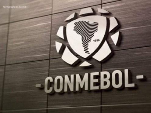 Conmebol anuncia que final da Libertadores será disputada sem público –  Portal Política Distrital - Notícias sobre Política e Saúde do DF