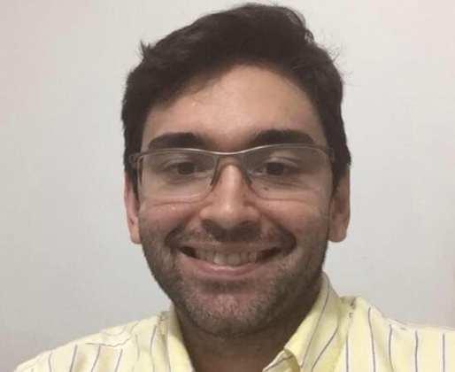 Vice-prefeito de Natal, Álvaro Dias lançará o filho candidato a deputado estadual em 2018