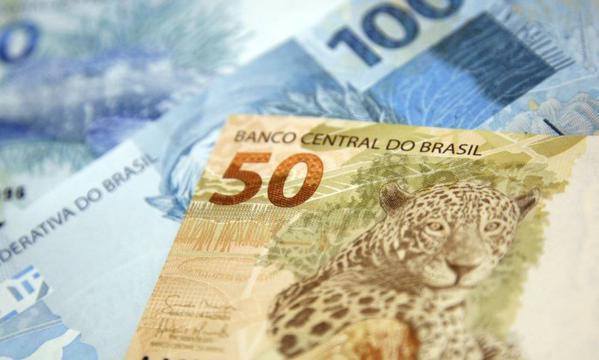 PB tem dois milionários disputando o governo; Maranhão é o mais rico e Rama a mais pobre; veja quanto cada um tem