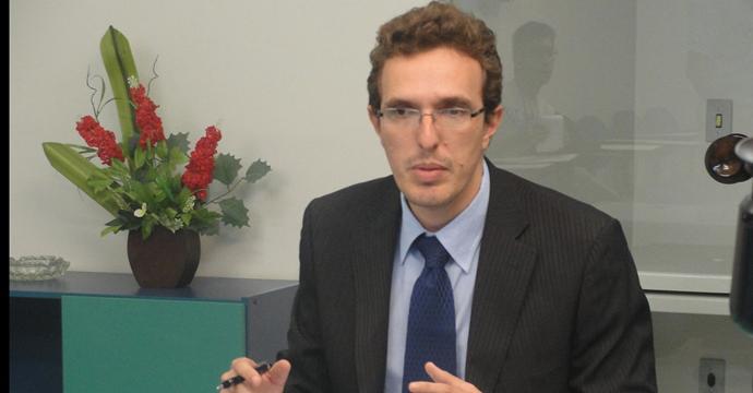 FOLHA:  Estado vai receber R$ 200 milhões do Bradesco