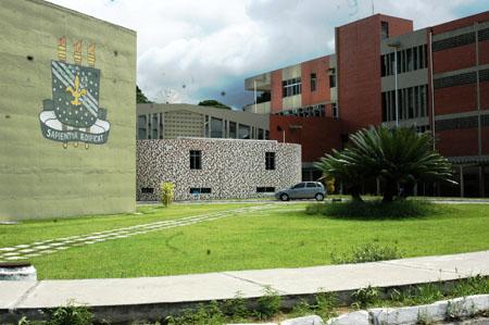 UOL registra onda de violência e boatos de estupro na UFPB