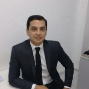 Assessoria de Luciano Cartaxo