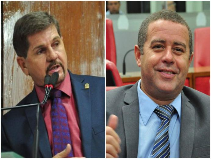 João Almeida deve abrir vaga para Sérgio da Sac na próxima semana