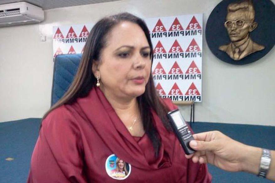 ÁUDIO: PMN pede desculpa aos vereadores de João Pessoa