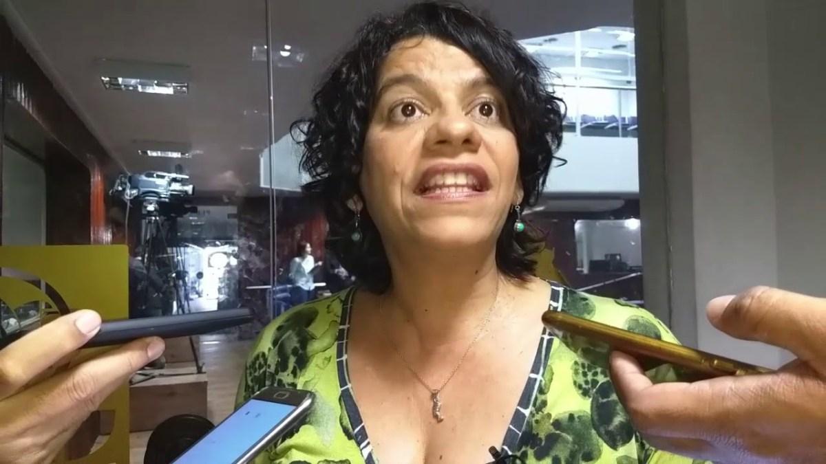 Estela pode bater recorde de 'Voto de Repúdio' recebido por câmaras; JP, Cabedelo e Bayeux já têm propostas