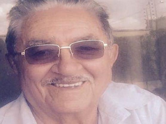 Rômulo Gouveia lamenta a morte do médico Dr. Brilhante