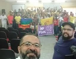 PSol fará protesto contra Reforma da Previdência e Intervenção hoje em JP