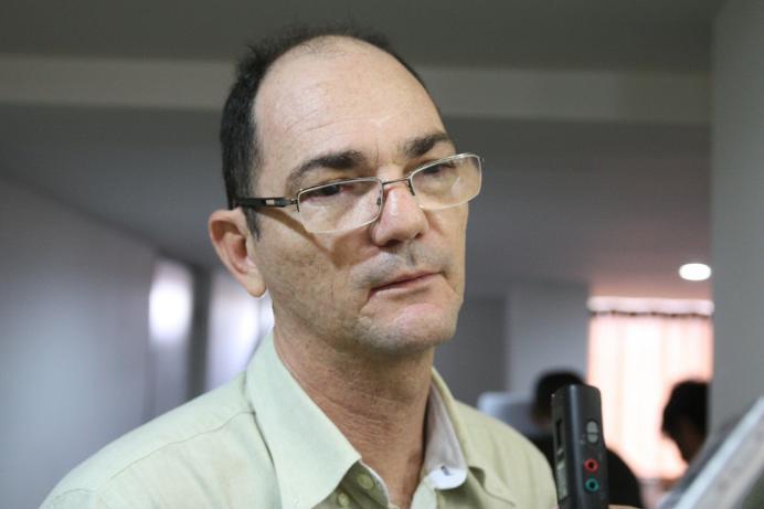 Dança das cadeiras: Coriolano Coutinho deixa assessoria de Damião e é nomeado no gabinete de Gervásio Maia