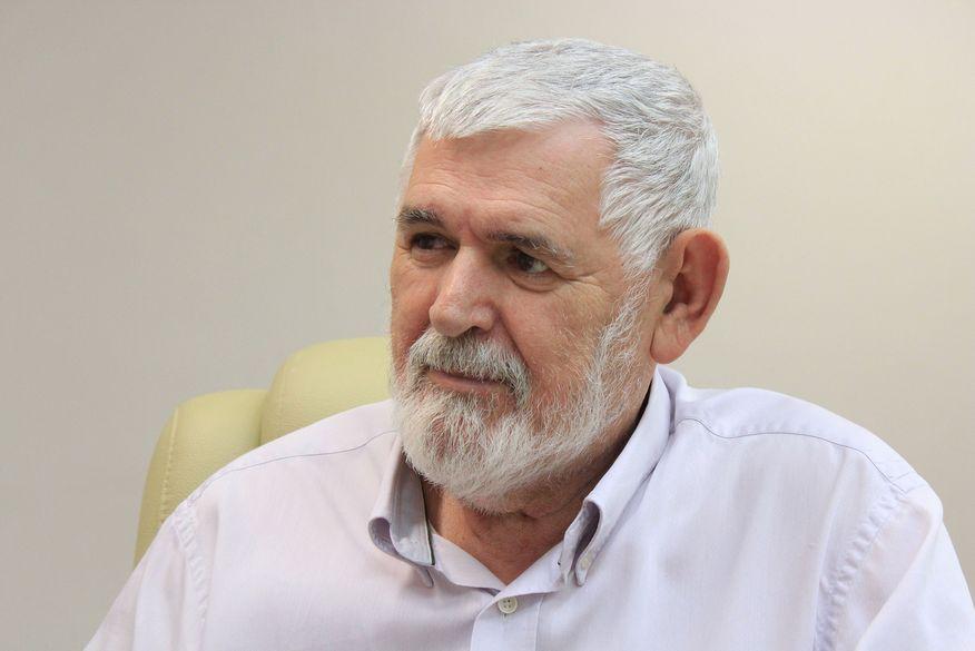 Luiz Couto pretende questionar eleição de Daniella na Justiça
