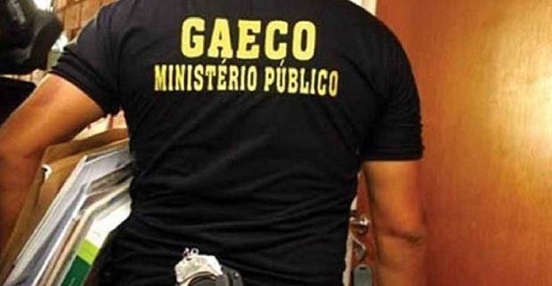 """""""Operação Calvário"""" reúne Gaecos da PB, RJ e GO para desbaratar desvios de recursos públicos da Saúde pela Cruz Vermelha Brasileira"""