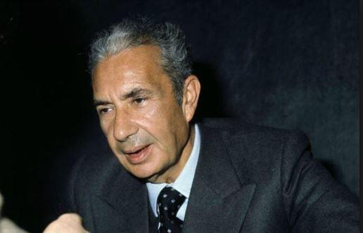 Aldo Moro tra ragionevolezza, eticità e metodo – di Giancarlo Infante