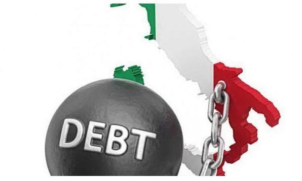 Covid-19 e debito pubblico – di Vera Negri Zamagni