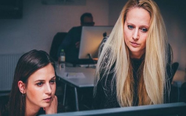 """Sabbadini (Istat): """"Due terzi delle donne occupate continuano a lavorare"""""""