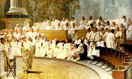 La politica è la cura del dopo coronavirus- di Silvio Minnetti