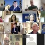 CIVES: cattolici in politica a partire da risposte trasformative sui grandi temi e dall'impegno municipale