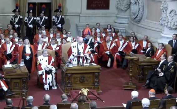 Intercettazioni dei magistrati: qualche riflessione – di Enrico Seta