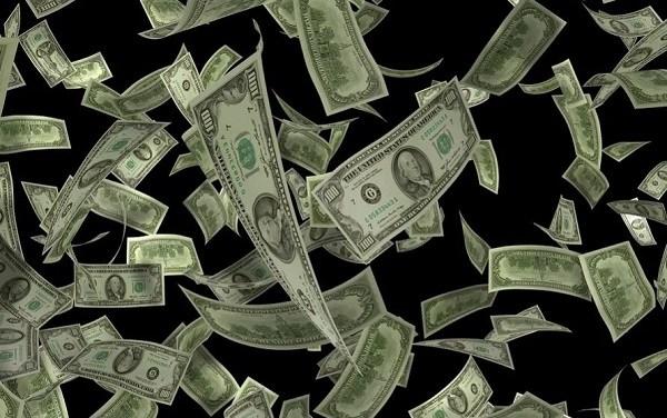 I soldi ci sono, ma come spenderli bene? – di Vera Negri Zamagni