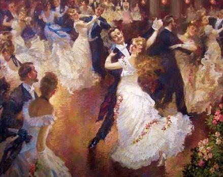 Conte non può ballare da solo. Serve un Piano di rinascita- di Alberto Mattioli