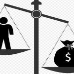 Lo Scisma del Capitalismo: tra autoritario e liberale