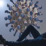 Dopo il Coronavirus : solidarieta' e sobrieta' – di Maurizio Angellini e Stefano Aldrovandi
