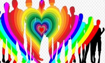 Unità morale presuppone che si abbia una morale da condividere– di Francesco Punzo