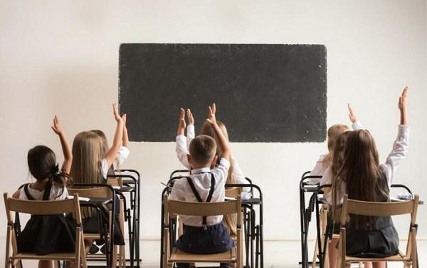 """Scuola: il """"cruscotto"""" annunciato che ancora non c'è"""