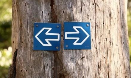 """Destra e sinistra perse dietro i loro """"ingannevoli"""" nominalismi – di Lorenzo Dini"""