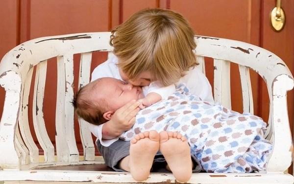 Assegno unico universale: la rivoluzione del welfare per la famiglia