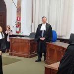 L'irrisolto problema del rapporto Giustizia Politica – di Francesco Maria Fioretti