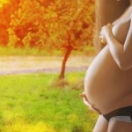 Centro studi Rosario Livatino: l'emergenza aborto confermata dall'annuale relazione sulla 194