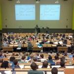 Università: oltre l'aziendalismo per la progettualità formativa –di Nicola Strizzolo e Vera Negri Zamagni
