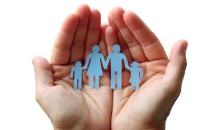 Budget di salute: il welfare a misura di persone e territori