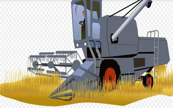 Alcune proposte per il settore agricolo italiano- di Andrea Olivero