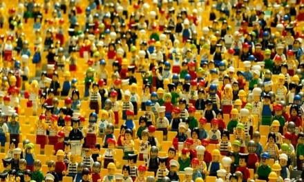 L'impegno politico dei cattolici per pensare alla comunità intera – di Luigi Ingegneri