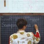 Classi affollate perché mancano i docenti… a casa disoccupati
