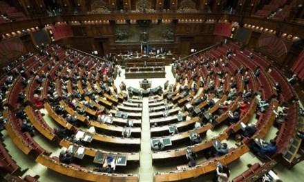 Dopo la pandemia sarà urgente riformare il Titolo V della Costituzione