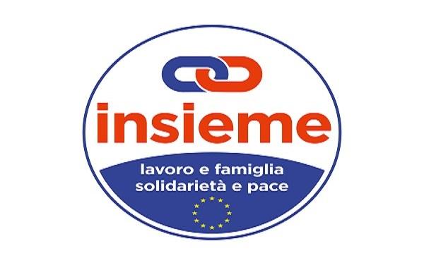 Insieme, proposte per un agire politico concreto – di Massimo Molteni