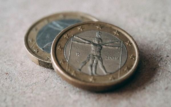La Ue e il salario minimo europeo