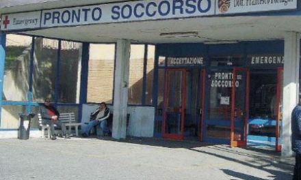 Per un rilancio del Sistema Sanitario in Calabria. Riflessioni e piste di lavoro – di mons Francesco Savino