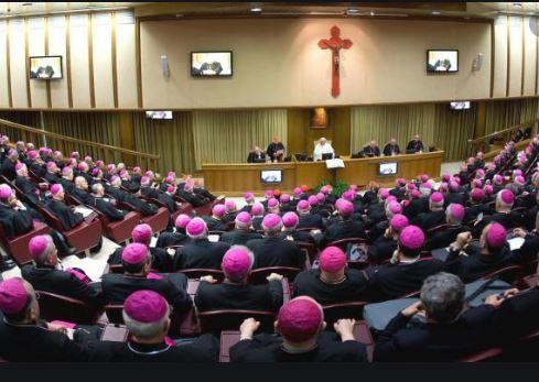 """Cristianesimo e """"governance"""" democratica – diFlavio Felice"""